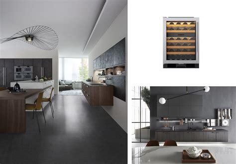 caisson armoire de cuisine choisir une cuisine contemporaine décoration
