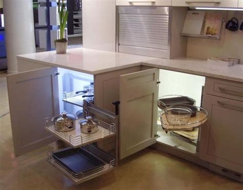 kitchen space savers 16 best images about kitchen space savers on