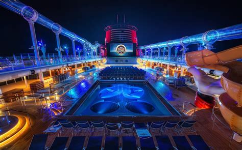 Norwegian Getaway Deck Plan 9 by Cruise Ships Are Calling Cruisemiss Cruise Blog