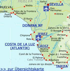 sevilla andalusien reisefuehrer tipps fuer urlauber