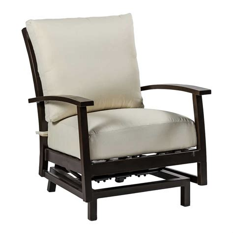 100 amazon patio lounge cushions hton bay
