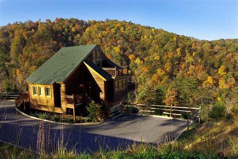 cabin resorts in gatlinburg tn westgate smoky mountains resort photos