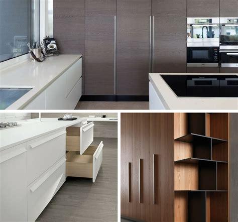 Kitchen Design Terms by Understanding Kitchen Cabinetry Retreat Design
