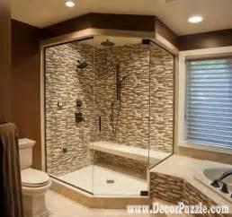 bathroom tile shower ideas top shower tile ideas and designs to tiling a shower