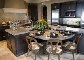 kitchen island area 84 custom luxury kitchen island ideas designs pictures