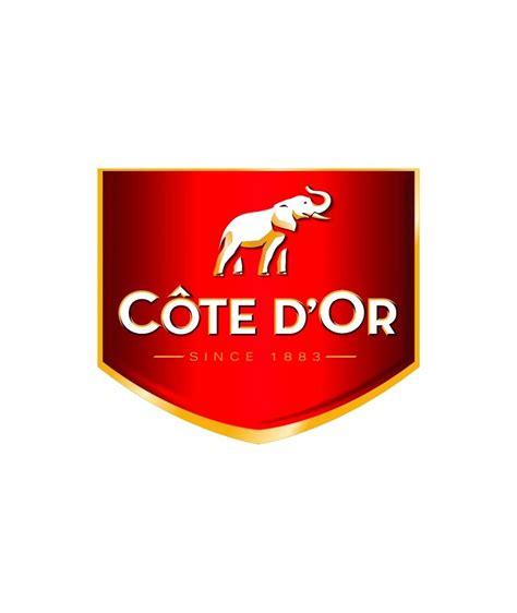 pate a tartiner cote d or mange belge supermarch 233 en ligne epicerie en ligne chocolat en ligne fromagerie en ligne