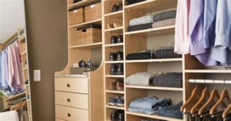 How Much Is A Walk In Closet by How Much Does A Custom Closet Cost California Closets Dfw