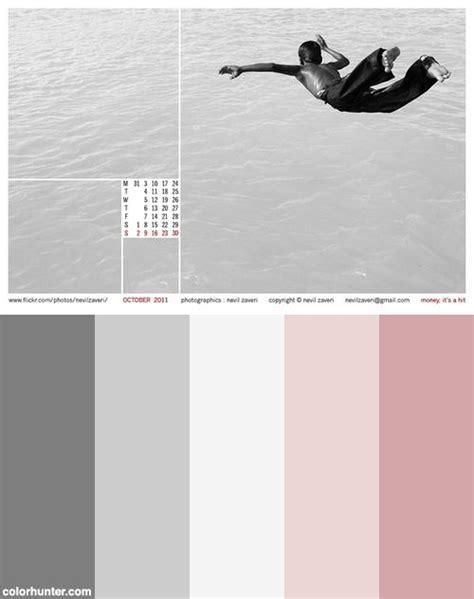 Bedroom Color Schemes Pink by Pink And Grey Color Scheme Home Design Grey Bathrooms