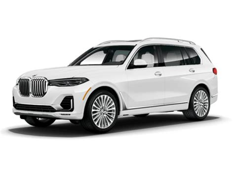 Bmw X7 For Sale by 2019 Bmw X7 For Sale In Plano Tx Classic Bmw
