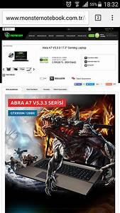 monster gaming pc - başlığı açan kişinin entryleri - 1 ...