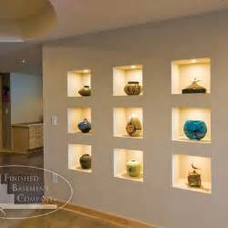 best 25 wall niches ideas on pinterest niche decor art