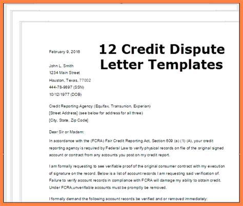 3 bureau report 6 dispute credit report all three bureaus progress report