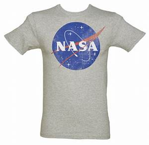 Official NASA T-Shirt (page 4) - Pics about space