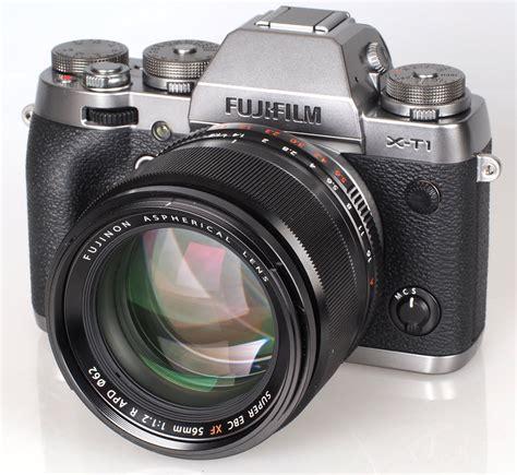 fujifilm xf 56mm f 1 2 r apd fujifilm fujinon xf 56mm f 1 2 r apd images