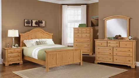 pine furniture bb farmhouse washed pine bedroom dfw