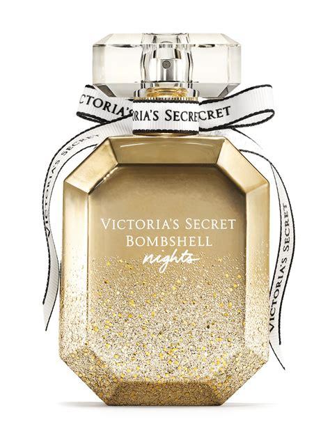 Jual Secret Bombshell Perfume new fragrance s secret bombshell nights