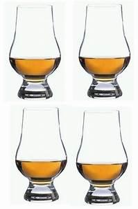 Whisky Tumbler Oder Nosing : glencairn glass 4 st ck malt whisky nosing glas whiskey ~ Michelbontemps.com Haus und Dekorationen