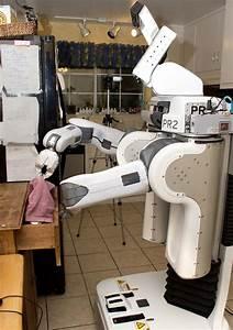 Assistive and Rehabilitation Robotics | Mechanical ...