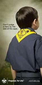 25+ best Scout ... Skout Quotes