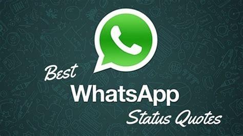 Love Whatsapp Status Quotes Quotes Love