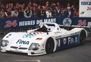 Date Des 24h Du Mans 2018 : lemans 1998 ~ Accommodationitalianriviera.info Avis de Voitures