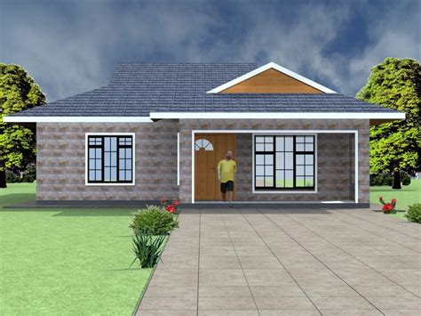 bedroom house designs hpd consult