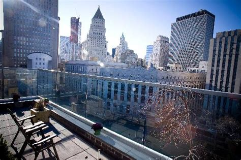 Hotel New York Tripadvisor by Hotel Mulberry 2018 Prices Reviews Photos New York