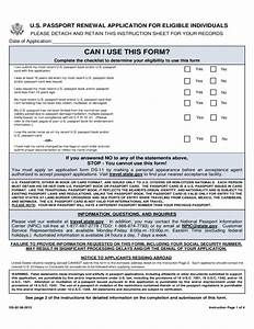 Us passport renewal application for eligible individuals for Apply for us passport eligibility