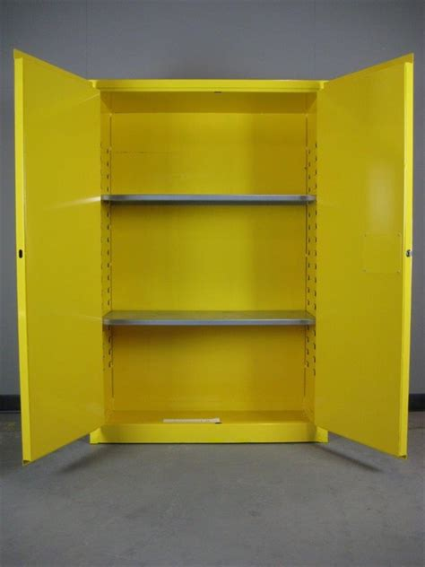 flammable cabinet for sale used flammable cabinet for sale