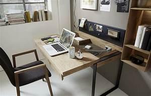Sekretär Modern Design : hartmann bent sekret r modern arbeitszimmer sonstige ~ Watch28wear.com Haus und Dekorationen