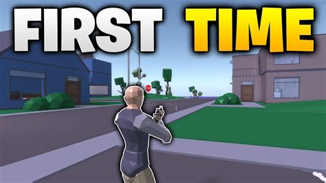 time playing strucid youtube