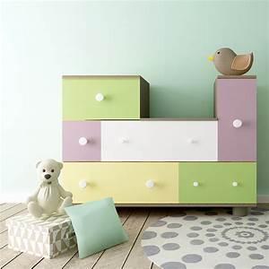 Wohnzimmer Accessoires Bringen Leben Ins Zimmer : bunt aber unbedenklich so bringen sie farbe ins ~ Lizthompson.info Haus und Dekorationen