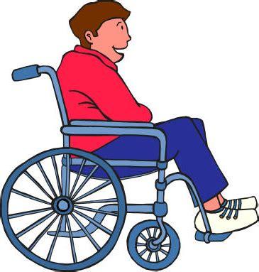 largeur d une chaise roulante adaptation d 39 un logement fédération des locataires d