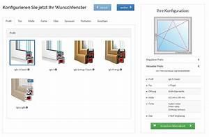Kunststofffenster Online Berechnen : fenster preise berechnen holz alu fenster preise berechnen vom hersteller neufferde tolle ~ Themetempest.com Abrechnung