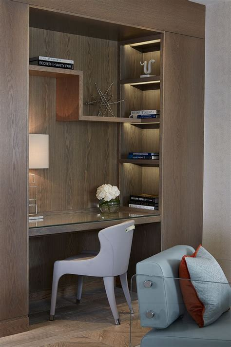 study table in bedroom study table designs for bedroom best 25 study tables ideas
