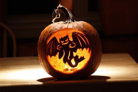 halloween pumpkins  decoration entertainmentmesh