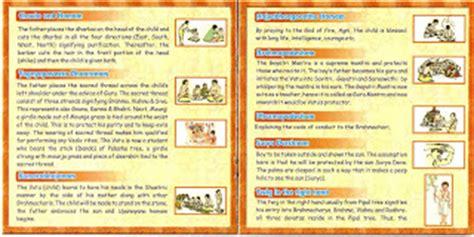 telugu upanayanam invitation cards paperinvite