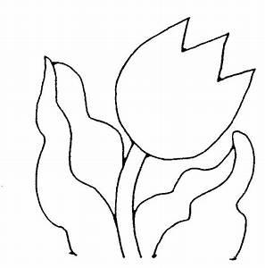 Free Tulip Clip Art Pictures - Clipartix
