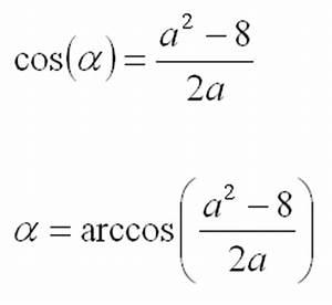 Rechtwinkliges Dreieck Berechnen Nur Eine Seite Gegeben : michael jan en mathematik anschaulich mit geogebra ~ Themetempest.com Abrechnung