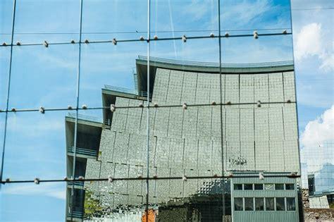 Большая солнечная печь БСП кросспосты из блога — LiveJournal