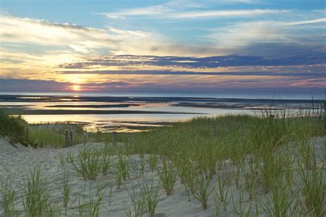 Best Beaches In Massachusetts  100 Awesome Beaches In