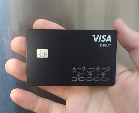 card bitcoin debit cashapp pbs today