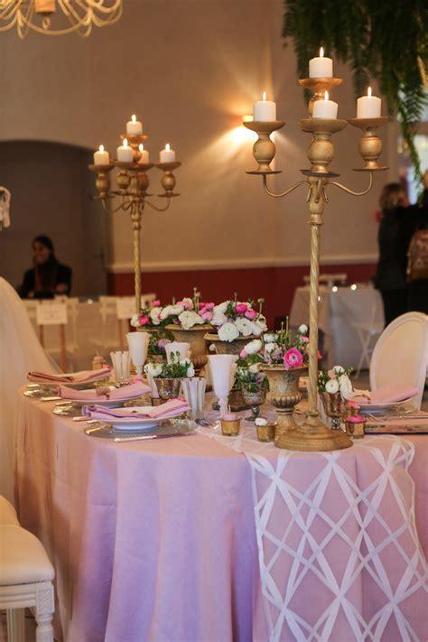 salon du mariage bordeaux gironde instant mariage