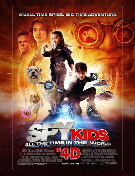 Spy Kids Movie 2011  Watch Top Upcoming Movie  Preview. Quotes For Graduating Seniors. Church Order Of Service Template. University Of Houston Graduation. Graduation Dresses Plus Size. University Of Chicago Graduate School Acceptance Rate. Graduation Dresses For Kids. Happy Birthday Card Design. Graduation Banners Columbus Ohio
