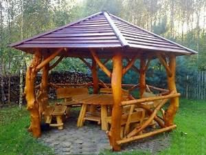 Holzpavillon Selber Bauen : wooden pavillon asian pavilion pinterest holz pavillon holz und gartenhaus ~ Orissabook.com Haus und Dekorationen