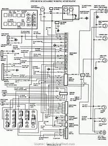 10  Electric Wiring Diagram Renault Kangoo Manual
