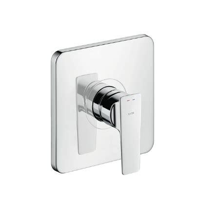 Axor Citterio E Bathroom Mixers Candana Axor Citterio E Shower Mixer