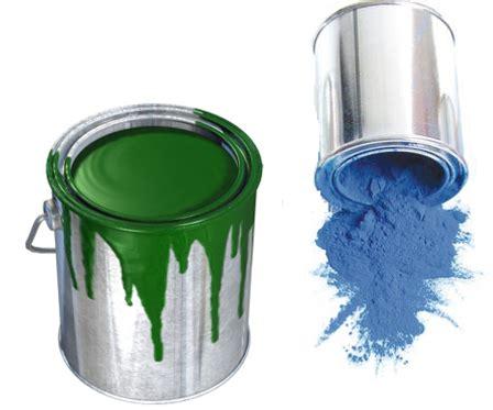 powder coating coatingcouk