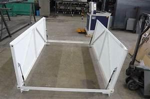 Portes metalliques lyon 69 portes en metal mions portail for Porte de garage sectionnelle avec serrurerie metallerie