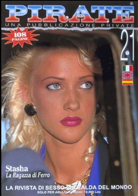 Vintage Porn Magazines Pirate